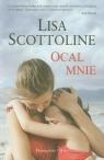 Ocal mnie Scottoline Lisa