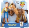Figurki Toy Story Chudy + Mustang (GGB26)