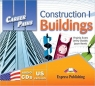 Career Paths Construction I Buildings CD Virgina Evans, Jenny Dooley, Jonson Revels