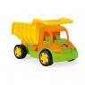 Gigant Truck wywrotka summer (65005)