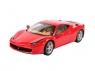 REVELL Ferrari 458 Italia (07141)