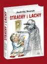 Strachy i Lachy