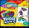 Magnesy na lodówkę (91411PTR)