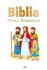 Biblia Nowy Testament