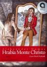 Hrabia Monte Christo  (Audiobook)