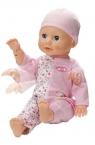 Baby Annabell Lalka 42 cm Nauka chodzenia (793411)