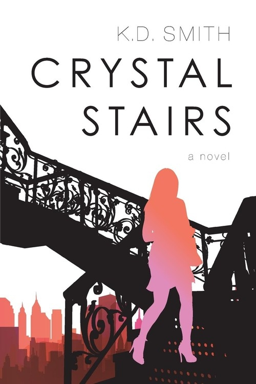 Crystal Stairs Smith K.D.