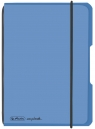 Notatnik PP my.book Flex A6/40 kartek w kratkę (11361573)