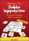 Sudoku logopedyczne