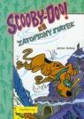 Scooby Doo i Zatopiony Statek