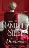 The Duchess Steel Danielle