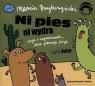 Ni pies ni wydra  (Audiobook) czyli o wyrażeniach, które pokazują Brykczyński Marcin