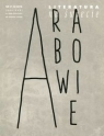 Literatura na świecie 2016/11-12 Arabowie