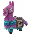 FORTNITE - Llama Loot Plusz