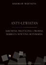 Anty-Lewiatan