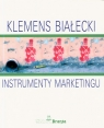 Instrumenty marketingu Białecki Klemens P.