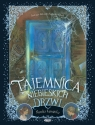Tajemnica niebieskich drzwi