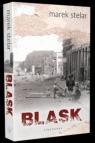 Blask (wyd. 2021) Stelar Marek