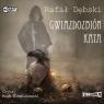 Gwiazdozbiór Kata audiobook Rafał Dębski