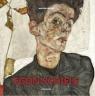 Egon Schiele Padberg Martina