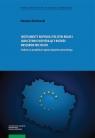 Instrumenty wspólnej polityki rolnej jako czynnik wspierający rozwój Biczkowski Mirosław