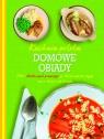 Kuchnia polska. Domowe obiady