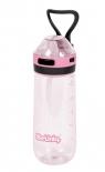 Butelka na wodę 650 ml BeUniq PP21-3034C PASO