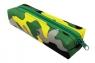 Piórnik PA 481 moro żółte