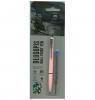 Długopis automatyczny Zenith 7 + wkład
