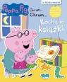 Peppa Pig. Chrum... Chrum... nr 60