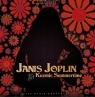 Kozmic Summertime - Płyta winylowa Janis Joplin