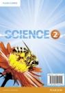 Big Science 2 Flashcards
