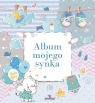 Album mojego synka Matusiak Monika