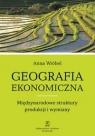 Geografia ekonomiczna