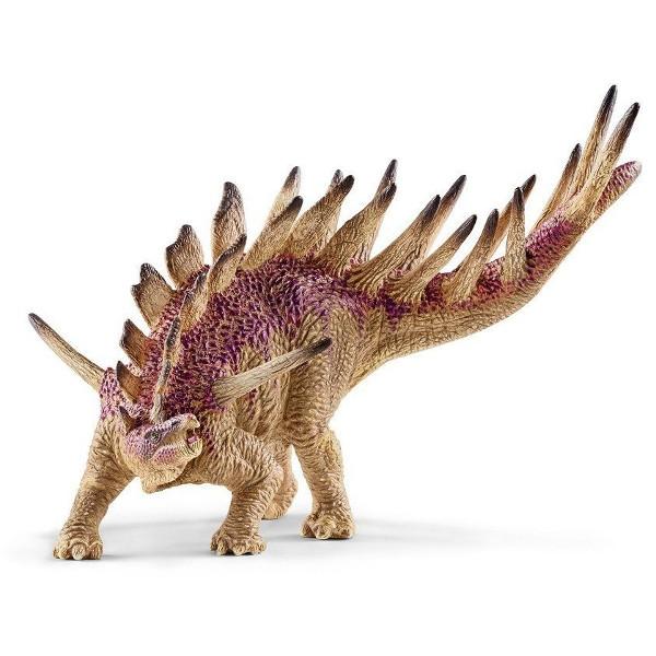 Kentrosaurus (14541)