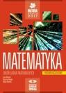 Matematyka Matura 2017 Zbiór zadań maturalnych Poziom rozszerzony Ołtuszyk Irena, Polewka Marzena