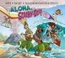 Aloha, Scooby-Doo! CD Opracowanie zbiorowe