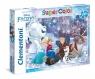 250 ELEMENTÓW Frozen (29741)