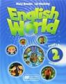 Emglish Word 2 PB + eBook MACMILLAN Mary Bowen, Liz Hocking