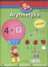 Jestem uczniem Arytmetyka  Juryta Anna, Szczepaniak Anna