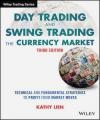 Day Trading and Swing Trading the Currency Market Kathy Lien
