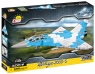 Cobi: Armed Forces. Mirage 2000-5 (5801)