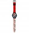 Diakakis - Zegarek analogowy w puszce Cars (185562383) Wiek: 3+
