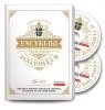 Encykliki świętego Jana Pawła II książka z płytami CD