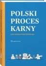 Polski proces karny w.1/2020