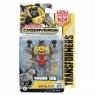 Figurka Transformers Action Attacers Grimlock (E1883/E1898)