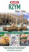 Rzym Step by Step