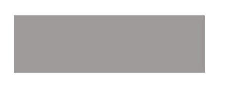 Pisak Promarker Winsor & Newton - Cool Grey 4 (CG4)
