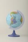 Globus polityczny 110 mm