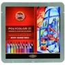 Kredki Polycolor 3826, 48 kolorów (146904)